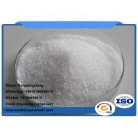Quality Pharmaceutical grade 99% Phenytoin sodium for Antiepileptic drugs CAS 630-93-3 for sale