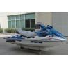 Buy cheap Original EPA approved topspeed SQ1100JM Jet boat Jet ski Racing boat Jet Yacht from wholesalers