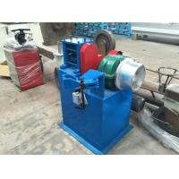 Quality Wire Drawing Machine Parts Wire Pointing Machine For Rod Breakdown Machine for sale