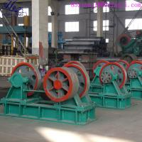 Quality Spinning Machine, spinning machinery, Pole Spinning Machine for sale