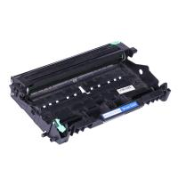 Quality Recycled Brother Drum Unit DR-360 for sale
