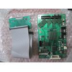 China Doli 0810 2300 13U new version LCD driver minilab part for sale