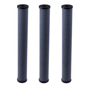 Quality Carbon Fiber Filters/ fiber filter /carbon  filter /filter for sale