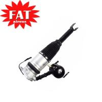 Quality Rear Left Air Shock Absorber For Audi A8 D3 4E 2002 - 2011 4E0616001G for sale