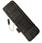 Quality Air Compression Massage Bed Cushion, air pressure massage mattress, heated mattress for sale