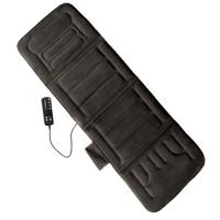 Quality Air Compression Massage Bed Cushion, air pressure massage mattress, heated mattress for sale