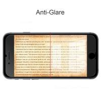 Quality Ultra Slim 0.25mm Thickness Matte Screen Protector HD Clear Tempered Glass for sale