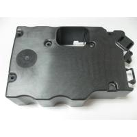Quality Plastic injection mould products for Auto parts for sale
