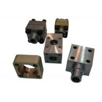Quality Square flanges for sale