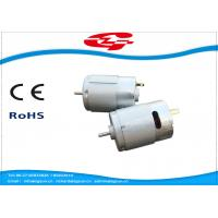 Dc motor speed control for sale dc motor speed control of for High speed motors inc