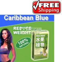 Quality Fruit & plant weight loss capsules Diet pills pill Slimming Capsules products for sale