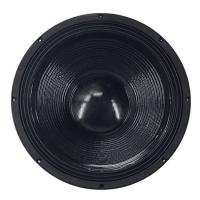 Buy 18inch high quality woofer for speaker audio system with 4inch voice coil No pressed pulp at wholesale prices