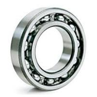 Quality Bearing have deep, uninterrupted raceway grooves W 618/2 for sale
