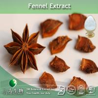 Quality Anise extract for sale