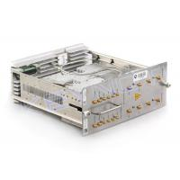 Quality Wireless Mobile Network Base Station For Siemens BS240 COAMCO8G8V6 S30861-U2526-X-02/01 for sale