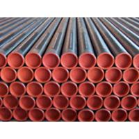 "9 5/8"" API 5CT P110 BTC Casing Pipe"