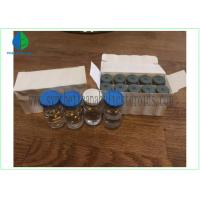 Quality Mesterolone Proviron Oral Anabolic Steroids , Anabolic Bodybuilding Steroids CAS 1424-00-6 for sale