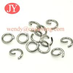 Buy jiayangmetal enamel keychain key chain /custom design enamel keyring key ring /nice metal key tag fob at wholesale prices