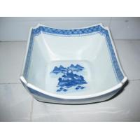 Quality Italian Bolw (NG7058) for sale
