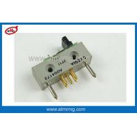 Quality High Performance NMD ATM Machine Part NMD A004172 Connector A004172 for sale