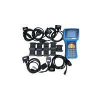 China T300 Auto Key Programmer on sale