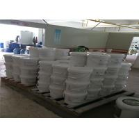 Quality Water-based Anti Corrosion Paint for sale