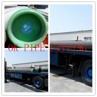 China Casing and tubing are delivered according to API Spec 5CT, drill pipe according to API Spe on sale