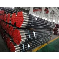 Quality Drill Pipe Casing Of Diamond Drill Tools NQ HQ PQ Wireline Drill Outer Tube for sale