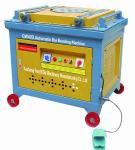 Quality Auto Bender Machine/Metal Bending Machine (GW42D) for sale