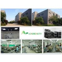 Beijing LEADBEAUTY S&T Co., Ltd