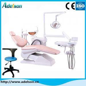 Quality Economic dental unit patient chair supply for sale