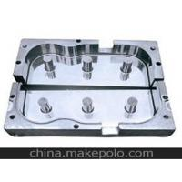 Quality epoxy resin APG injection mould (epoxy resin apg clamping machine ) for sale