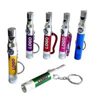 Quality Multifunctional Keychain for sale