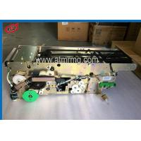 Buy cheap Silver Color NCR ATM Machine Parts 6622E S1 Presenter F/A 230V 445-0734492 from wholesalers