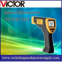 China Infrared thermometer VICTOR 310A on sale