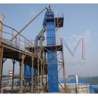 Quality HL-300 Bucket Elevator made by Henan Ling Heng for sale