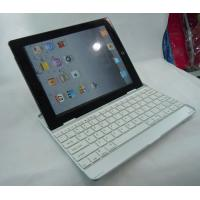Quality Bluetooth 2.0 interface standard Flexible Usb British Keyboard for sale