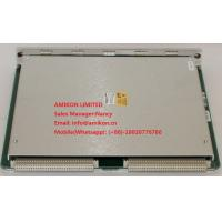 Buy cheap 3300/20-01-01-02-01-00    NEW+ORIGINAL +ONE YEAR WARRANTY from wholesalers