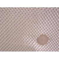 Buy cheap Fiberglass woven roving cloth (ISO9001) from wholesalers
