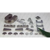 caso 4 sale magnets inc Cup magnets or round base magnets at cms | magnets for sale fast shipping &  always in stock.