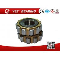 Quality Double Row Cylindrical Roller Bearing P5 Explosion Engine Eccentric 350752307 Gear Reducer for sale