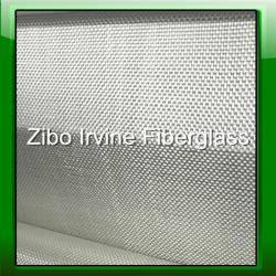 Zibo Irvine Industrial Co.,Ltd