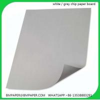 lamination board for photo / lamination paper for doors / laminated paper for bags