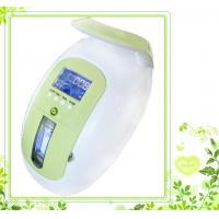 China 2013 Newly Designed Oxygen Concentrator on sale