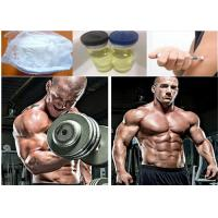 Finaplix Revalor - H Tren Anabolic Steroid , Injectable Oral Trenbolone Acetate 100MG