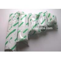 China Promotional Medical Plaster Cast Bandage, Plaster of Paris Bandage on sale