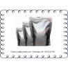 Buy cheap Cefdinir 97% 91832-40-5 Antibacterial Agent Powder Pharmaceutical Raw Materials from wholesalers
