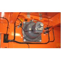 Quality 2700kg Material Lifting Construction Hoist with Schneider Electrical Unit for sale