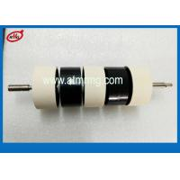 Quality High Precision 5877 6622 Presenter Roller Shaft Assy For NCR ATM Machine for sale