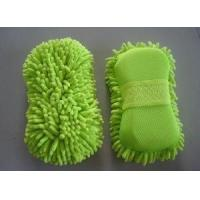Quality Microfiber Car Pad (RW-CC002) for sale
